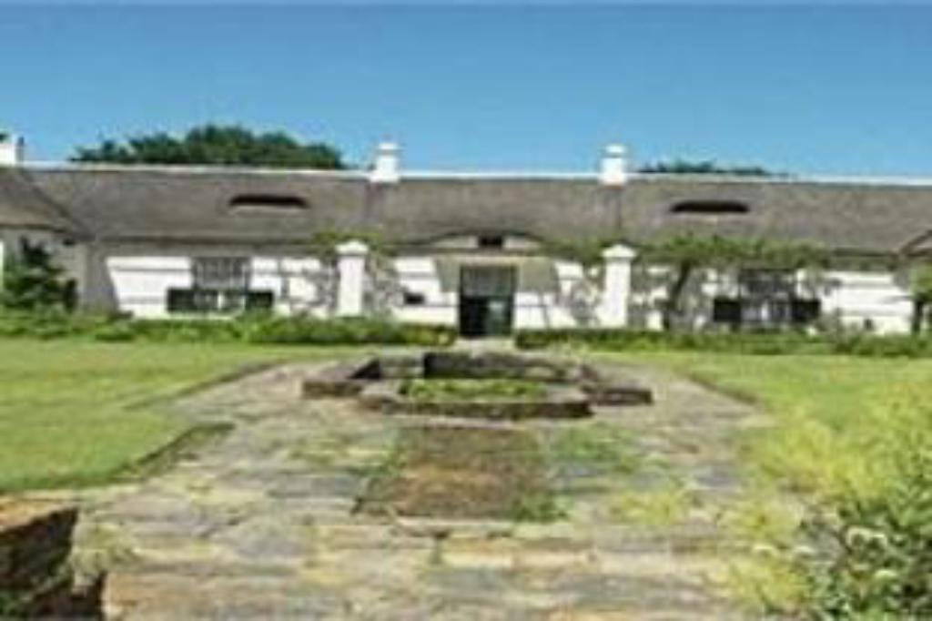 Swellendam Country Lodge Guest House B&B