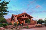Sedona Summit By Diamond Resorts