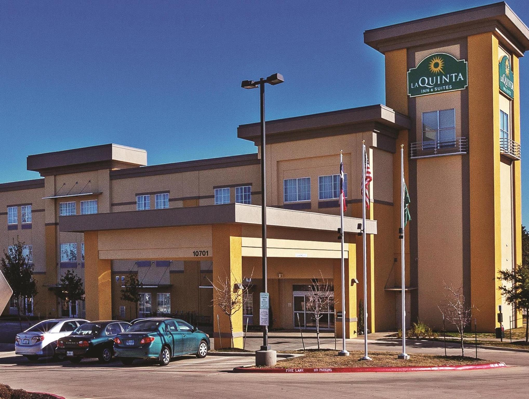 la quinta inn suites austin nw lakeline mall in austin tx room rh agoda com