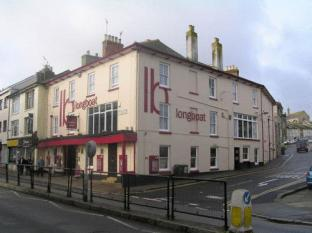 The Longboat Inn