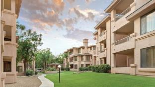 Scottsdale Links Resort By Diamond Resorts