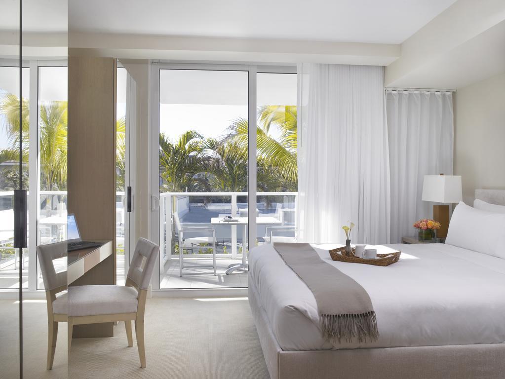Grand beach hotel surfside west in miami beach fl room deals photos reviews 2 bedroom suites south beach miami florida