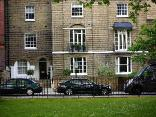 Paddington Green Serviced Apartments
