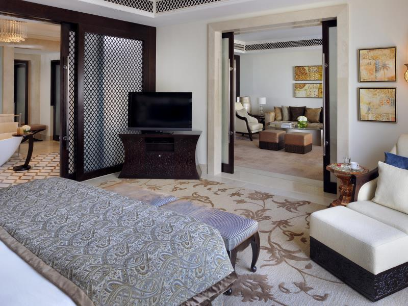 Palm Beach Executive Suite