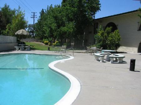 Heritage inn express roseville in roseville ca room - Johnson swimming pool roseville ca ...