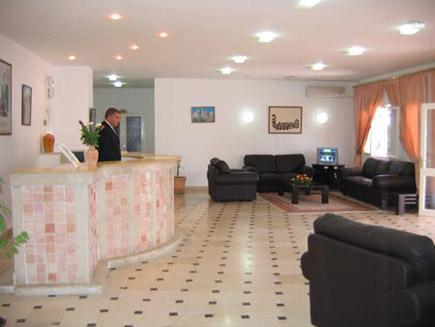 Appartamento con 2 Camere (6 Adulti) (Two-Bedroom Apartment (6 Adults))