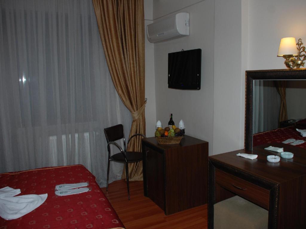 Malabadi beyazit hotel in istanbul room deals photos for Beyazit han suites