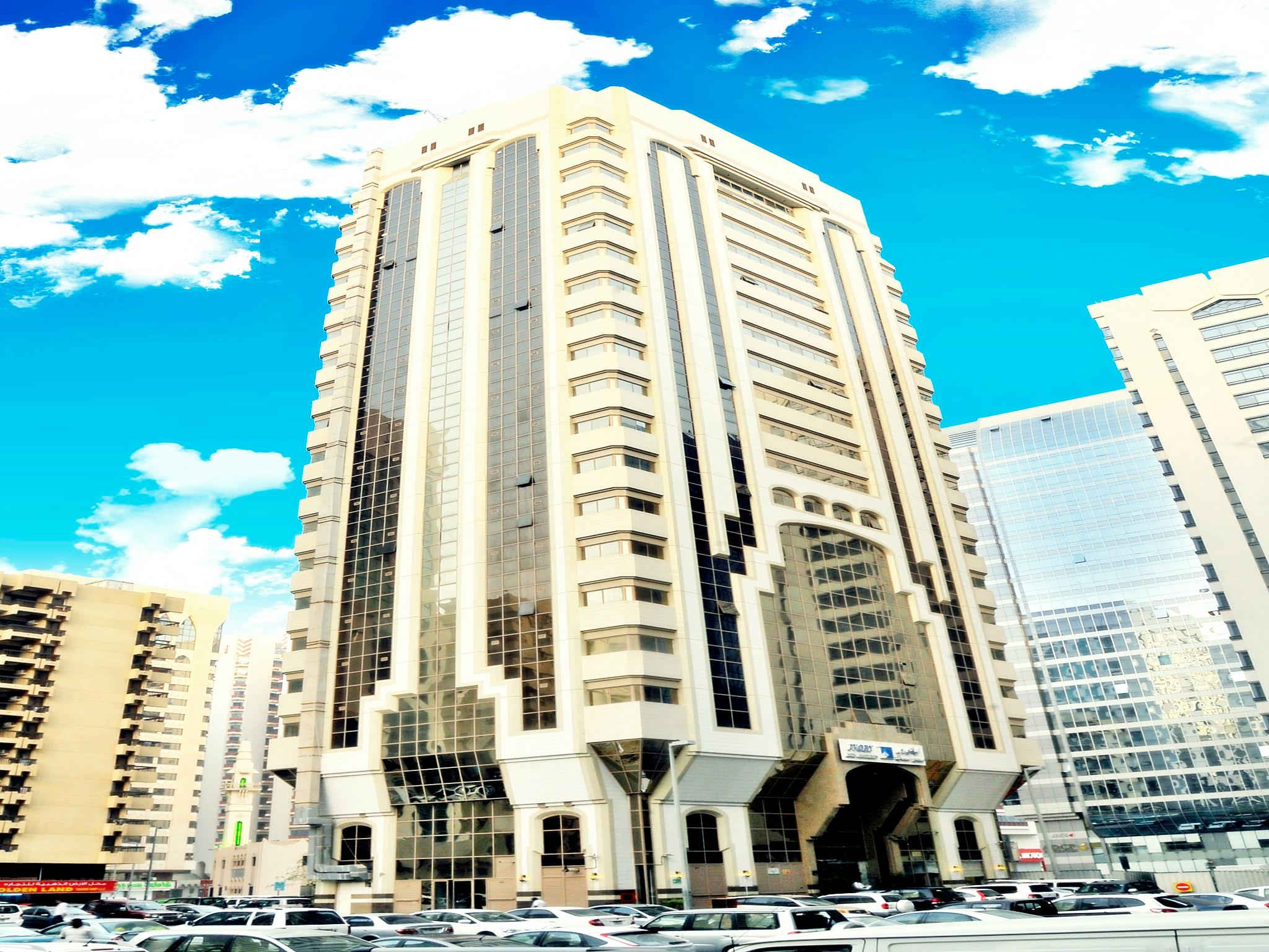ivory hotel apartments room deals reviews photos abu dhabi rh agoda com