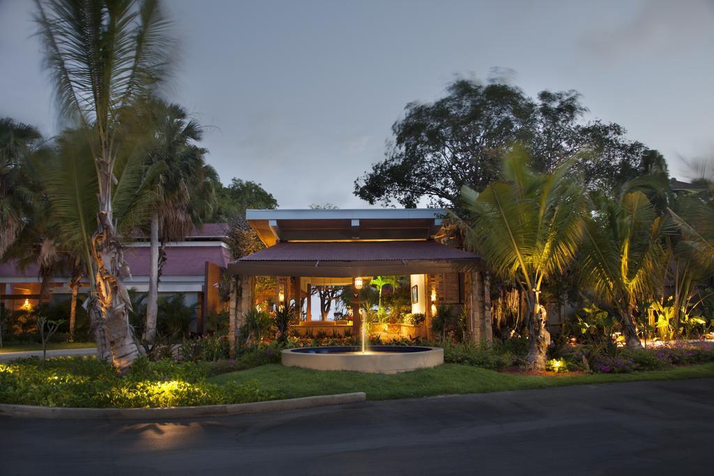 More About Copamarina Beach Resort Spa