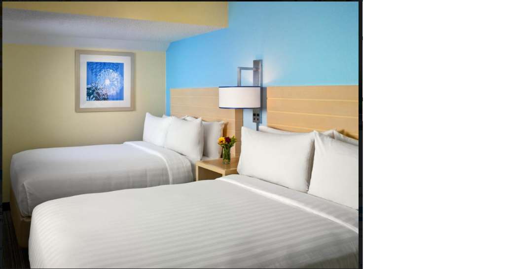 Sonesta ES Suites Somers Point