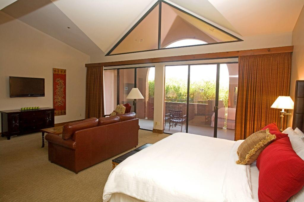 The lodge at ventana canyon in tucson az room deals - 2 bedroom suite hotels in tucson az ...