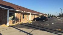 Travelodge by Wyndham Orangeburg