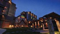 River Rock Casino Resort & The Hotel