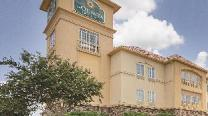 La Quinta Inn & Suites by Wyndham Houston Energy Corridor