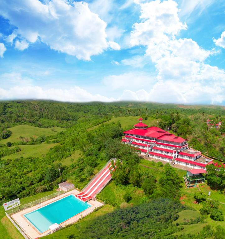 tour in caliraya resorts hotel Caliraya springs: rest & recreation at mountain lake resort there's also a hotel located within the building caliraya springs golf and marina resort east.