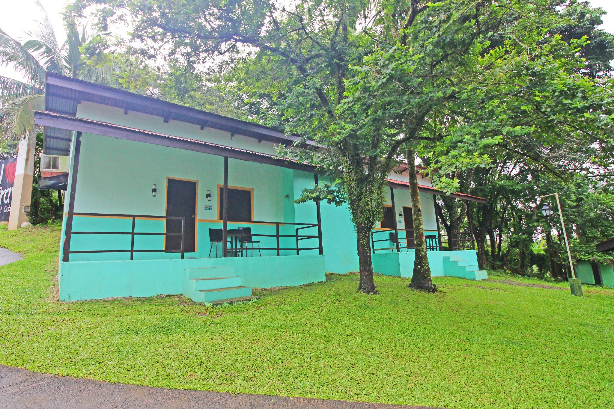 Caliraya Resort Club In Laguna Room Deals Photos Reviews