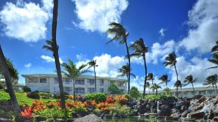 The Point at Poipu By Diamond Resorts