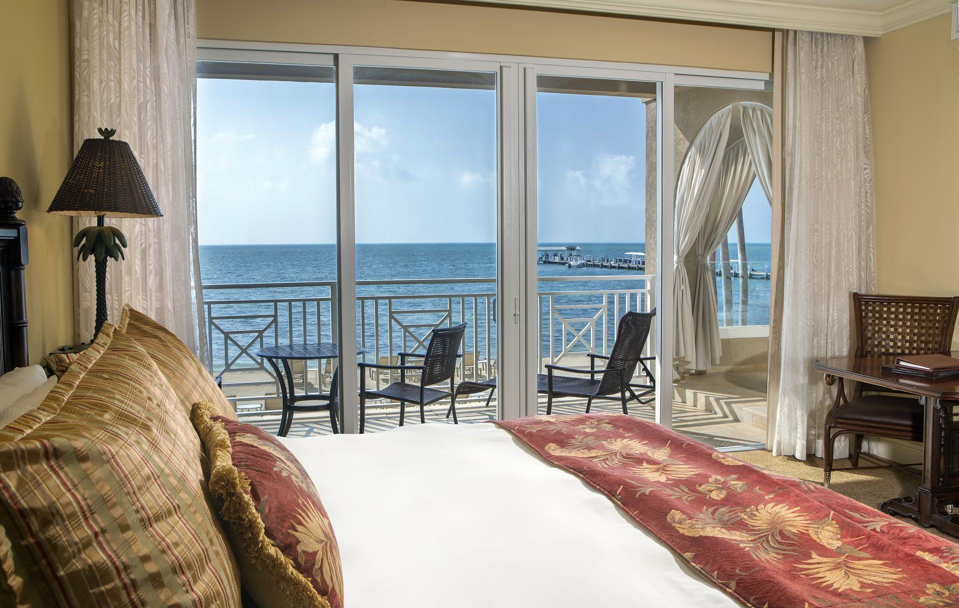Cheeca Lodge & Spa in Islamorada (FL) - Room Deals, Photos & Reviews
