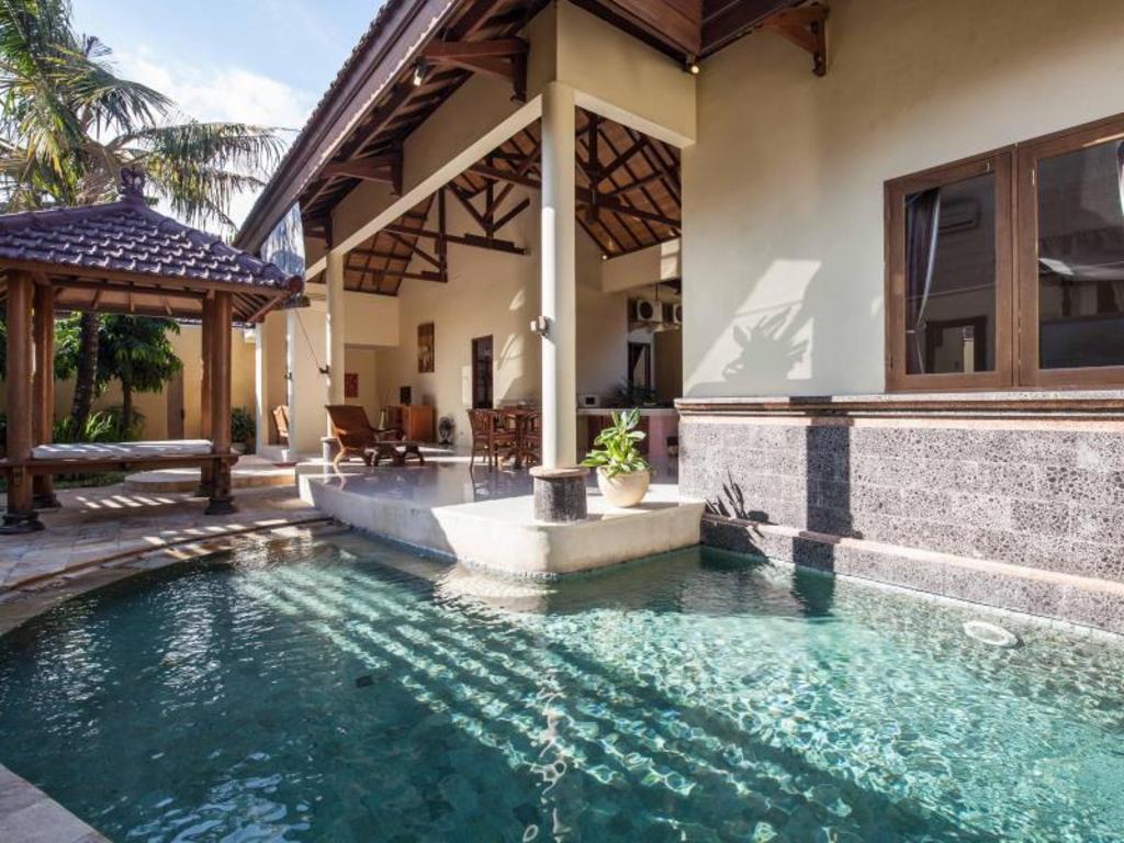 Putri Bali Villa Resort Deals Photos Reviews