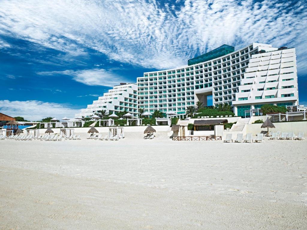 live aqua beach resort cancun adults only all inclusive in