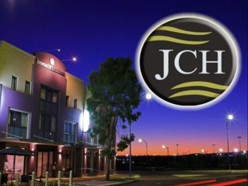 Exterior view & Best Price on Joondalup City Hotel in Perth + Reviews azcodes.com