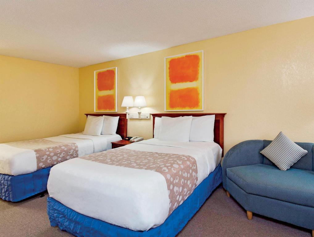 See all 13 photos La Quinta Inn West Palm Beach - Florida Turnpike
