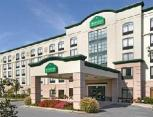 Holiday Inn Express BWI Baltimore North