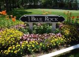 Blue Rock Resort