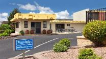 Travelodge by Wyndham Flagstaff