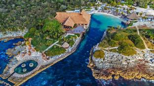 Occidental at Xcaret Destination - All Inclusive Resort