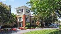 Extended Stay America San Francisco San Mateo