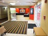 Extended Stay America - Orlando Convention Center 6443 Westwood