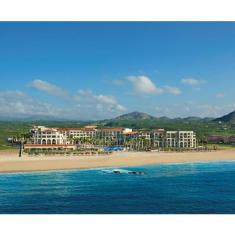 Dreams Los Cabos Suites Golf Resort & Spa - All Inclusive