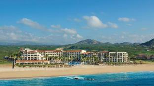 Dreams Los Cabos Suites Golf Resort & Spa - Optional All Inclusive