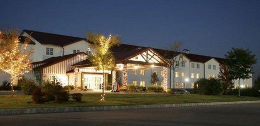 Normandy Farm Hotel Conference Center Blue Bell Pa Offers Free Cancellation 2021 Price Lists Reviews