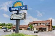 Days Inn by Wyndham Cincinnati East