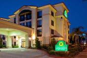 La Quinta Inn & Suites NE Long Beach / Cypress