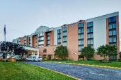 Hyatt Place Baltimore-BWI Airport