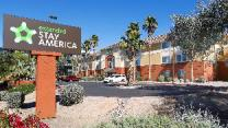 Extended Stay America Phoenix Biltmore