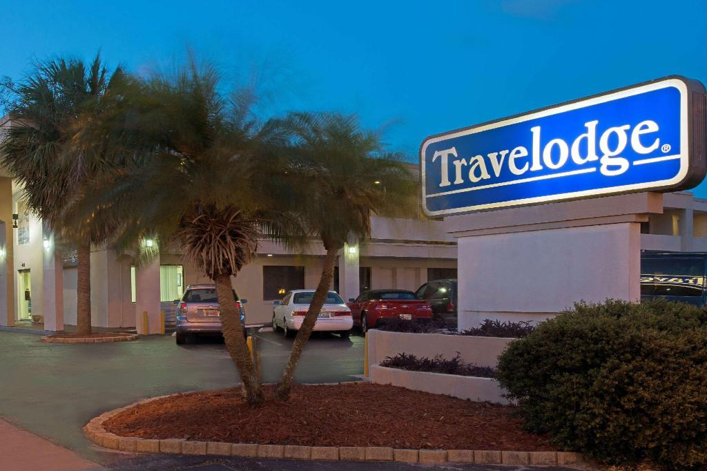 More about Travelodge by Wyndham Orlando Downtown Centroplex