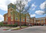 Extended Stay America Fort Worth City View
