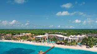 Secrets Aura Cozumel -  Optional All Inclusive