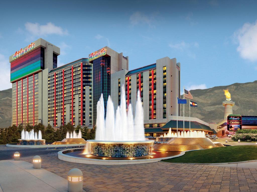 The atlantis casino official site laughlin casino deals