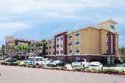 Extended Stay America Orange County-Katella Ave