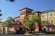 Extended Stay America Boston Waltham 52 4th Ave