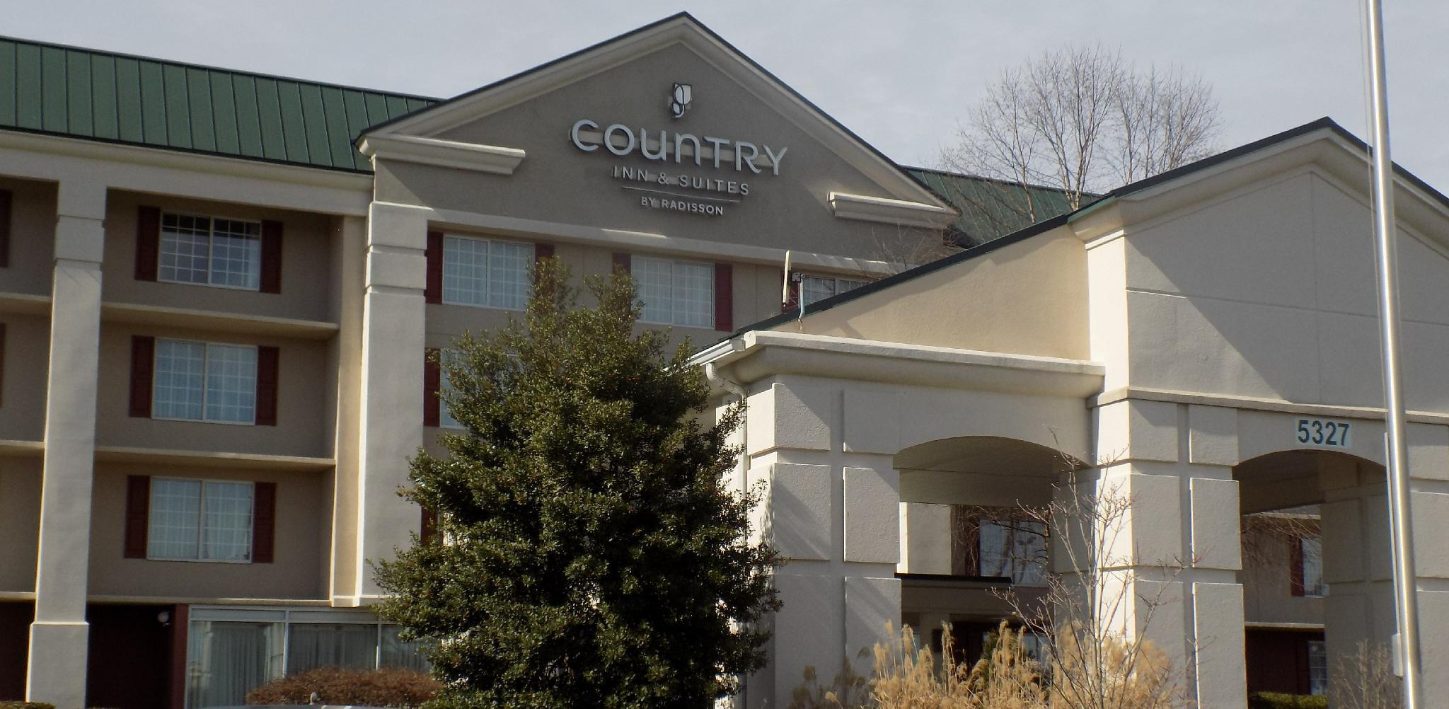 country inn suites by radisson fredericksburg south i 95 va rh agoda com