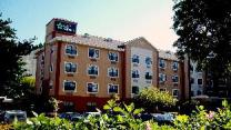 Extended Stay America MIA Doral 87th Avenue South
