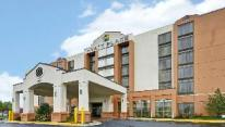Hyatt Place Kansas City/Overland Park/Metcalf