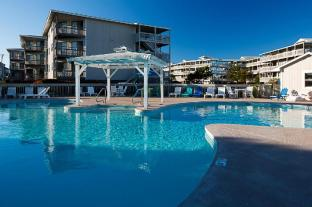 Peppertree Atlantic Beach by Patton Hospitality