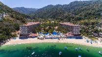 Barcelo Puerto Vallarta - All Inclusive
